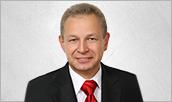 Starosta - Wojciech Rychlik